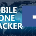 How to Track Your Stolen/lost Phone using Facebook