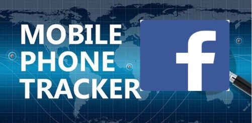 How To Track Stolen Phone with Facebook