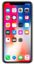iPhone X Price Specifications Details in USA UK Canada