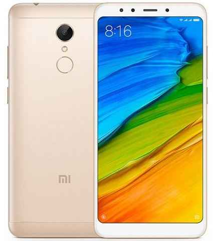 Xiaomi Redmi 5 Price Specs USA UK Canada