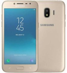 Samsung Galaxy J2 (2018) Price Specification