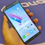 Huawei Honor 9 Lite (FhD Display Quad Cam): Specification Price