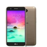 LG X4 Plus MIL STD Smartphone Specification Price