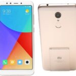 Xioami Redmi 5 Global Version Specification Price