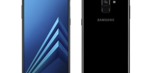 Samsung Galaxy A8 Plus(2018) Specification Price