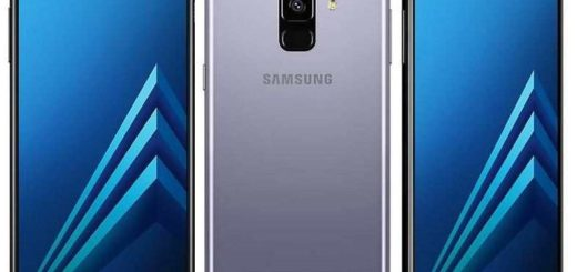 Samsung GalaxyA8(2018) Edition SM-A530F Price Specification USA UK