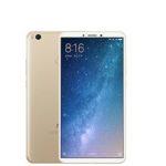 Xiaomi Mi Max 3 Smartphone Specification Price