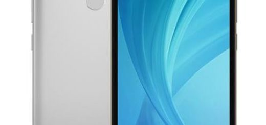 Xiaomi Redmi 5a Global Edition Specification Price