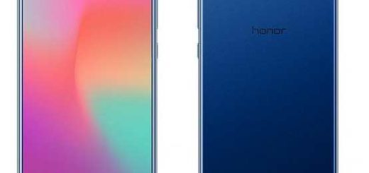 Huawei Honor View 10 Specification Price [AMAZON]