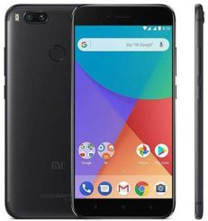 Xiaomi Mi A1 Price Specification