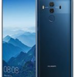 "Huawei Mate 10 Pro USA Deal: ""$100 Less when you place an order"""