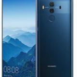 Huawei Mate 10 Pro USA Deal