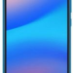 Huawei P20 Lite Price Specification USA UK Canada