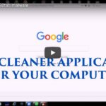 How to remove 30tab Browser Malware Easy way