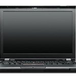 Fix Lenovo T430 Laptop Battery Charging Restriction by Patching BIOS