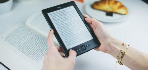 34 Best Free Ebook Website for offline Download and online Reading