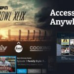 15 Plus Questions answered about Sling TV Streaming