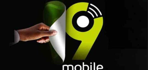 9MOBILE 2GB DATA BUNDLES FOR 200 NAIRA @3DAYS