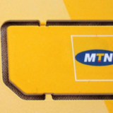 How to check your MTN SIM NUMBER without Using SIM PACK