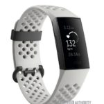 Fitbit Charge 3 Specification Price and Purported Features