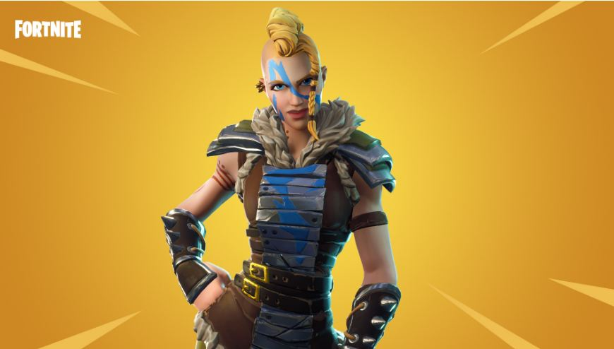 Download Fortnite 5.21 Patch Update PS4 Xbox PC