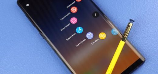 Galaxy Note 9 Specification Price Features USA UK Canada