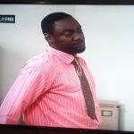 New Frequency [PREMIUM_FREE FTA True African] @28.2E JoyTV/Multi TV