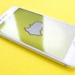 Should Someone use Snapchat Snap Map Feature?