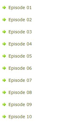 02tv Series