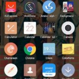 How to block Internet on Selected Android Apps