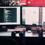 What Programming Language Should I Learn in 2019?