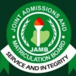 Jamb 2019 Registration Forms Date