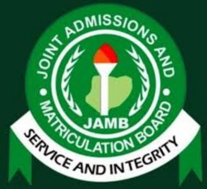 Jamb 2019 Registration Forms Date