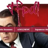 tfpdl TV Series Movies Download Mobile PC