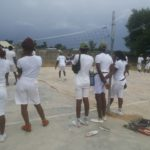 NYSC Camps Addresses Locations Nigeria