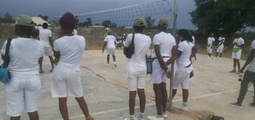 NYSC Camps Addresses Locations Nigeria
