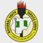 NYSC Exemption Certificate Collection Replacement Procedures