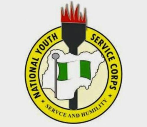 NYSC Exemption Certificate Collection Replacement