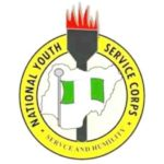 22 List of NYSC Graduate Registration Mobilization Requirements
