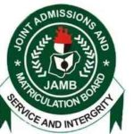 Jamb ePins UTME Registration