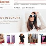 Aliexpress Fast Shipping Tips