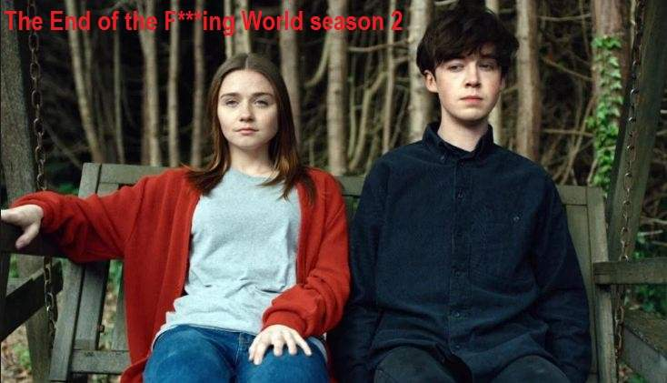 Best Tv Series Of 2020 Most Anticipated TV Shows of 2019/2020 | nibbleNG