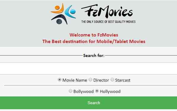 how to download series movies on phone
