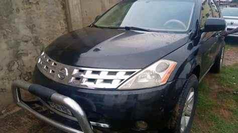 Buy Cars Online Nigeria Custom Auction
