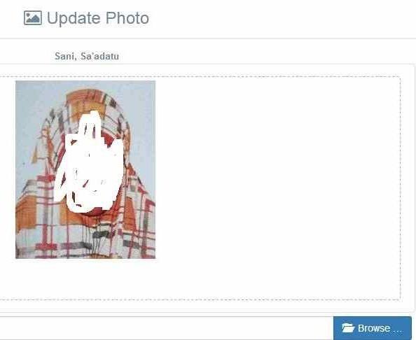 How to Register BUK Post UTME