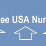US Number