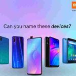 Xiaomi Phones in Nigeria