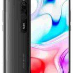 Xiaomi Redmi 8 Nigeria