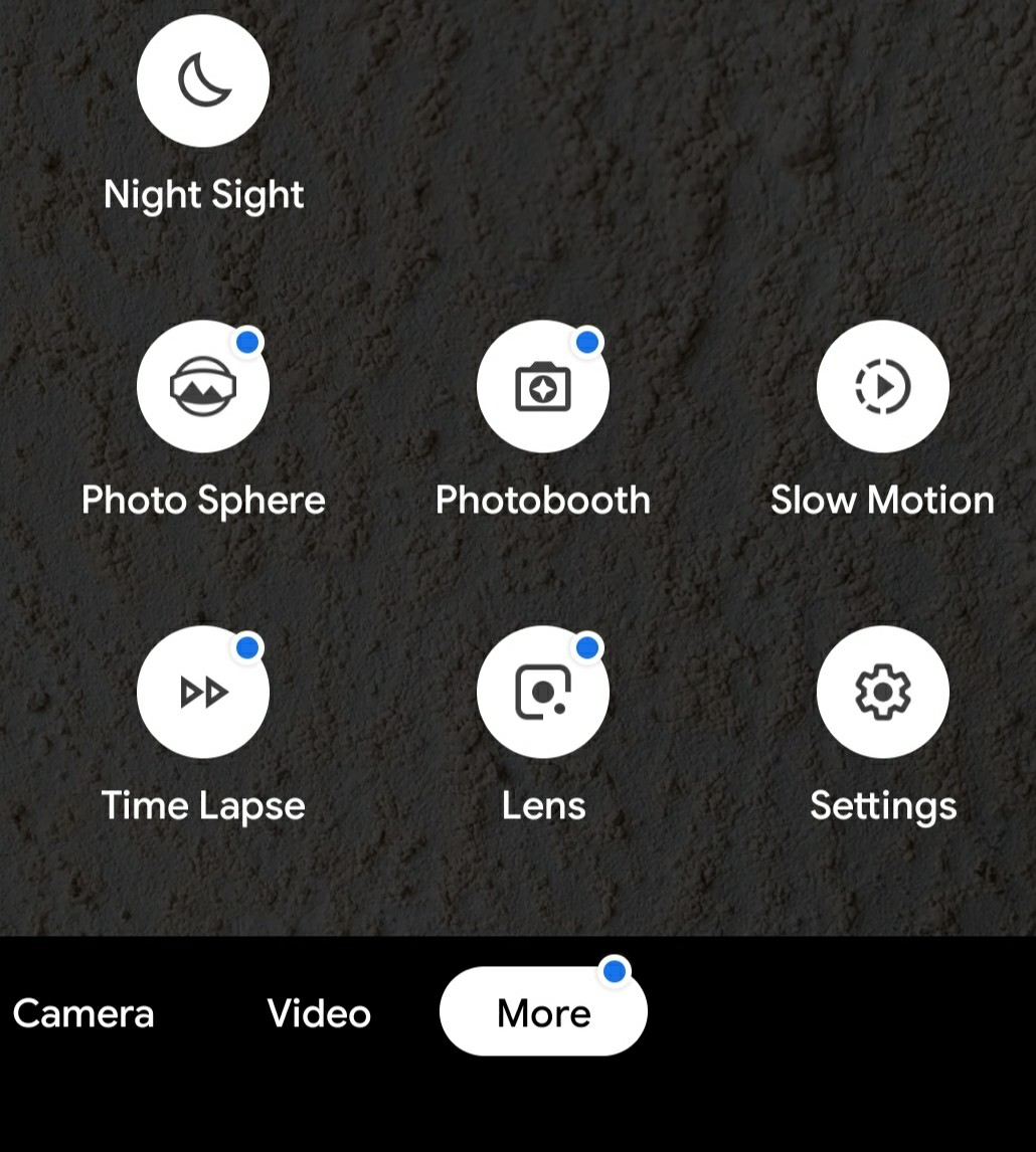 Download GCAM 7.3 Mod Android