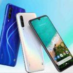 Xiaomi Mi A3 Specs Price Nigeria